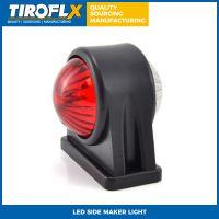 LED SIDE MAKER LIGHT