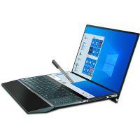 """ASUS 15.6"""" ZenBook"""