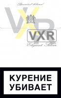 VXR ELEGANT