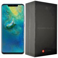 New-Huawei Mate-20-Pro-Single-SIM-LYA-L09-128GB