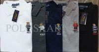 Polo RalphLauren Polo Shirts Genuine