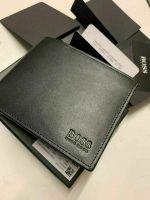 Boss HugoBoss Wallets