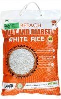 Befach Diet & Diabetic Rice