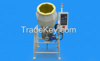 20L-114L High precision and small component jewelry polishing deburring finishing machine