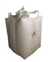Fibc bags,