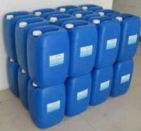 gamma butyrolactone suppliers uk