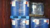 GBL Cleaners GBL Car Wheel Cleaners Gamma Butyrolactone