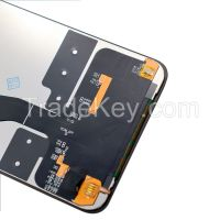 repair parts for Huawei Y9 Prime 2019 LCD screen for Huawei P smart Z display assembly