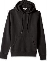 Men's Standard Pullover Fleece Hoodie