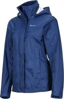 Women's Lightweight Waterproof Rain Jacket