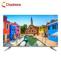 Android TV 108 cm