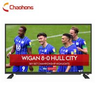 LED TV 43 Inch Android