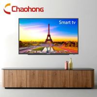 32 Inch Android Smart TV