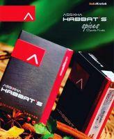 Assikha Habbat's Herbal Cigarettes
