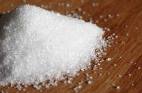 HDPE Good Gloss Raw Material High Density Polyethylene Cheap Price On Sale HDPE