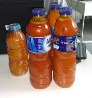 Palm Oil, Palm Acid Oil, Palm