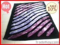 carpet wool yarn, pure wool, blended wool yarn