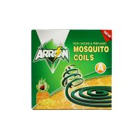 Arrow Mosquito Coil