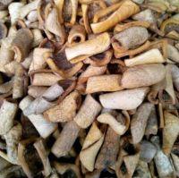 Edible Cow Skin(Ponmo)