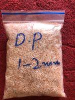 Unrefined Pink Salt
