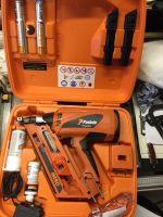 Paslode IM90i Cordless First Fix Framing Nail Gun