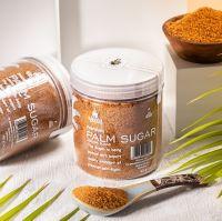 Bawana Premium Palm Sugar