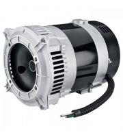 Generator Head NorthStar - 6500 Surge Watts, 6000 Rated Watts, 13 HP Required, J609B Engine Adaption