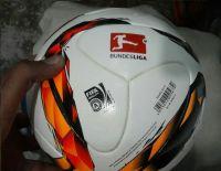 [Hot deal] Sell Soccer ball, foot ball, International match Soccer ball