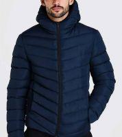 Bomber Jackets / Puffer Jackets puffa jacket