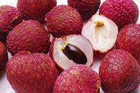 Best Price Premium Lychee//Litchi//Lichee For Export in Vietnam