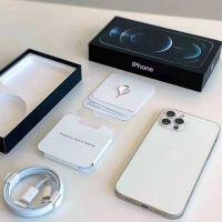 Iphone 12, 12 Pro, 12 Pro Max, 12 Mini Box Original Apple