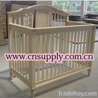 Angelina Crib