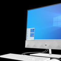 Buy Computer Nicosia