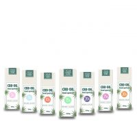 CBD Oil Broad Spectrum 3%, 5%, 10%, 15%, 20%, 25%, 30% with your Logo, OEM, Customization, White Label