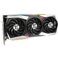 MSI Radeon RX 6800