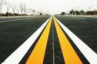 AASHTO-M247 Thermoplastic road marking paint