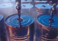 ESPO Light Crude Oil (��СТ Р 51858-2002)
