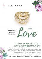 Gloss Jewels