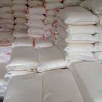 WHEAT FLOUR WITH HIGH QUALITY & THE BEST PRICE