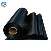 HDPE geomembrane (USA GRI-GM13 Standards)