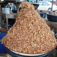 whole crayfish