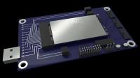 5G system Integration Serivce
