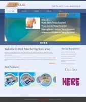 5 pages reasonable price informative responsive website design