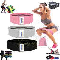 GYM Fitness Wear, exercise Fitness Wear, Hip Exercise wear
