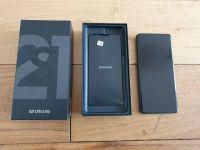 Samsung Galaxy S21 Ultra 5G SM-G998B/DS - 256GB