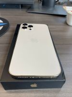 Iphone 12 , 12 pro , 12 pro max brand new 100% original