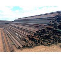 Used Rail Scrap R50 R65
