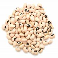 Black Eyed Beans/Cowpea