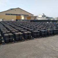 Penetration Bitumen Grade 60/70