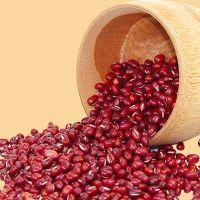 Small Red Beans (Adzuki